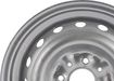 5-13(4-98)et29 d60.1  ВАЗ 2103  Accuride Wheels  S