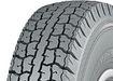 11.00-20 Tyrex CRG Universal О-168  нс16