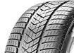 245-65-17 Pirelli Scorpion Winter н-ш