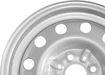 5.5-14(4-98)et35 d58.5  ВАЗ 2170  Accuride Wheels  S