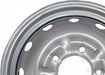 5-16(5-139.7)et58  ВАЗ 2121  Accuride Wheels  S